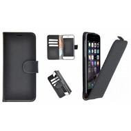 Booktypes & Flipcases