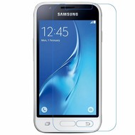 Tempered Glass / Glazen Screenprotector voor Samsung Galaxy J1 Mini Prime (2016)
