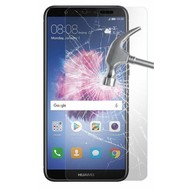 Tempered Glass / Glazen Screenprotector voor Huawei P smart