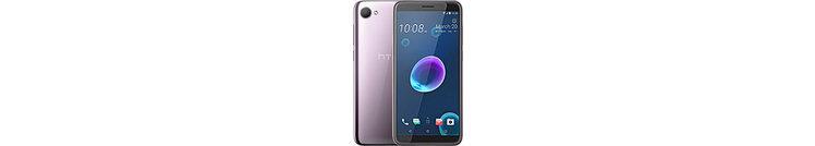 HTC Desire 12 Hoesjes