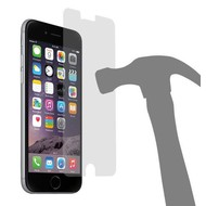 Apple Iphone 6 Plus - Tempered Glass Screen Protector