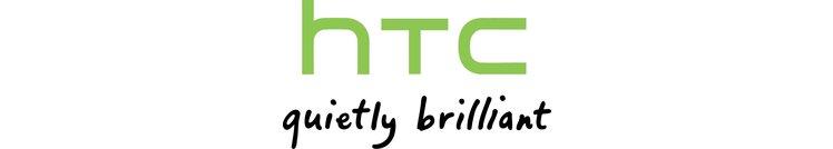 HTC Hoesjes