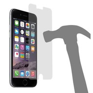 Apple Iphone 6S Plus - Tempered Glass Screenprotector