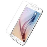 Samsung Galaxy S6 - Tempered Glass Screen Protector