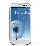 Samsung Galaxy S3 Neo - Tempered Glass Screen Protector