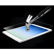 Apple iPad Air 2 Tempered Glass / Glazen Screenprotector