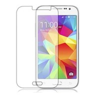 Samsung Galaxy Core Prime VE - Tempered Glass Screen Protector