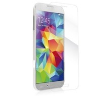 Samsung Galaxy S5 Mini - Tempered Glass Screen Protector