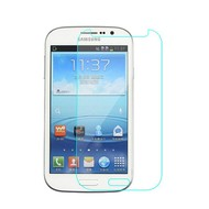 Samsung Galaxy Grand Neo Plus - Tempered Glass Screen Protector
