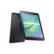 Galaxy Tab S2 (8.0)