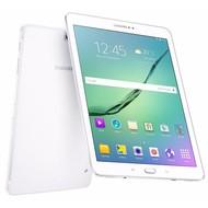Galaxy Tab S2 (9.7)