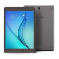 Galaxy Tab A (9.7)
