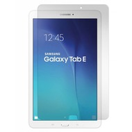 Samsung Galaxy TAB E (9.6) - Tempered Glass Screenprotector