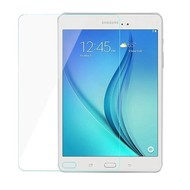 Tempered Glass Screenprotector voor Samsung Galaxy TAB A 9.7