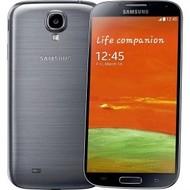 Galaxy S4 VE