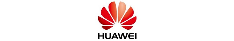 Huawei Y5 4G