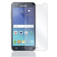 Samsung Galaxy J5 2016 - Tempered Glass Screenprotector