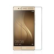 Huawei P9 Lite - Tempered Glass Screenprotector