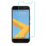 HTC 10 - Tempered Glass Screenprotector