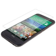 HTC One M9 - Tempered Glass Screenprotector