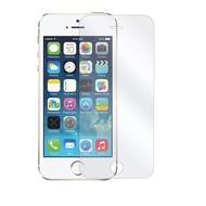 Apple iPhone SE Tempered Glass / Glazen Screenprotector