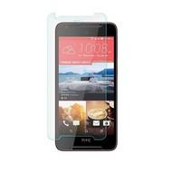 HTC Desire 628 Tempered Glass / Glazen Screenprotector