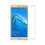 Huawei Nova - Tempered Glass / Glazen Screenprotector 2.5D 9H