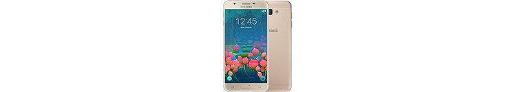 Samsung Galaxy J5 Prime Hoesjes