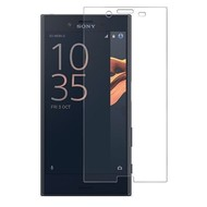 Sony Xperia X Compact - Tempered Glass / Glazen Screenprotector 2.5D 9H