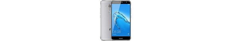 Huawei Nova Plus Hoesjes