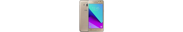 Samsung Galaxy J2 Prime Hoesjes