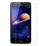 Tempered Glass / Glazen Screenprotector voor Huawei Y6 II (Y6-2)