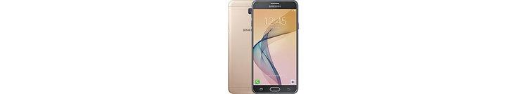 Samsung Galaxy J7 Prime Hoesjes