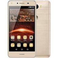 Huawei Y5II (Y5-2)