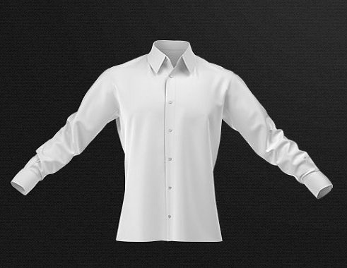 Heren Overhemd Zwart.Overhemden Op Maat Heren Overhemd Ontwerpen Shirt On Size