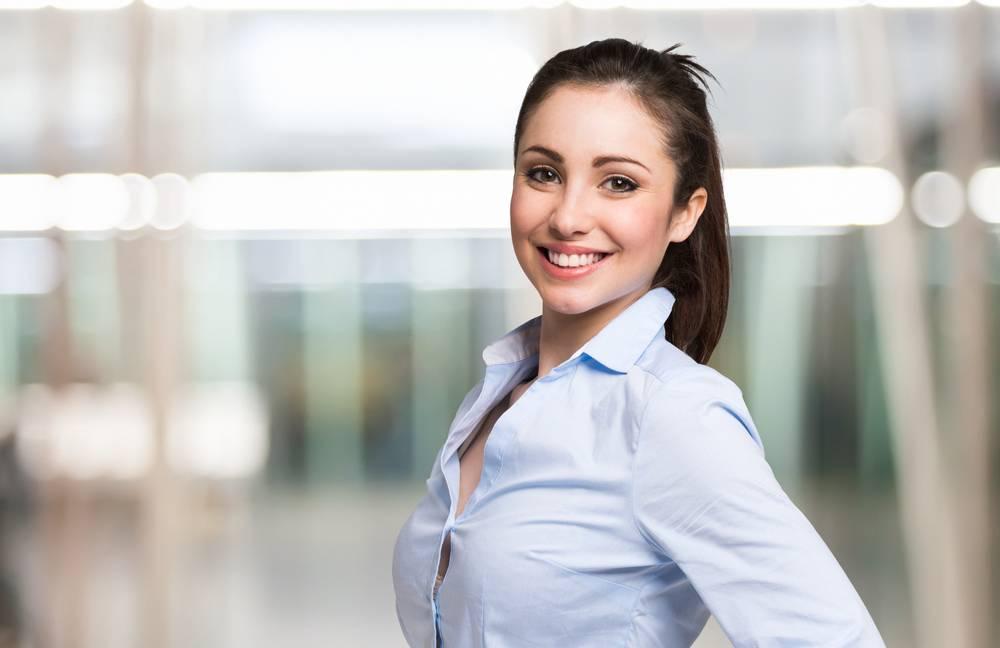 Mooie blouse op maat voor dames bestellen