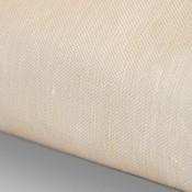 Irish linen 2