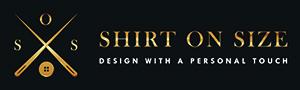 Shirt On Size