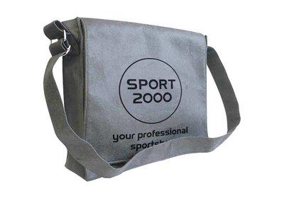 Vilt schoudertas bedrukt met uw logo ca.10 werkdagen 1.3