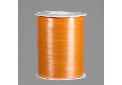 Krullint 5mm 500m oranje