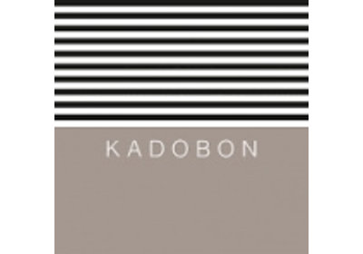 Kadobon + envelop 12 stuks