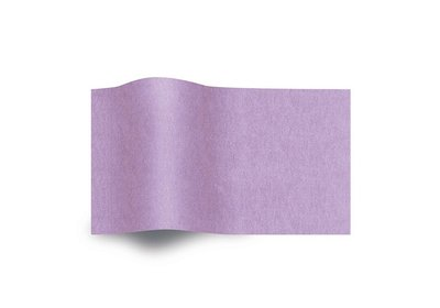 Vloeipapier lavendel