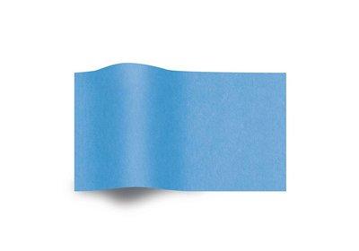 Vloeipapier Pacific Blue