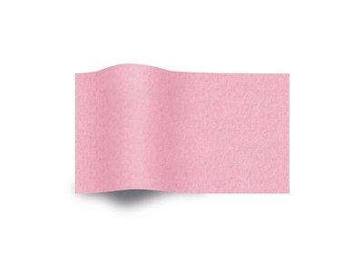 Vloeipapier Pale Pink