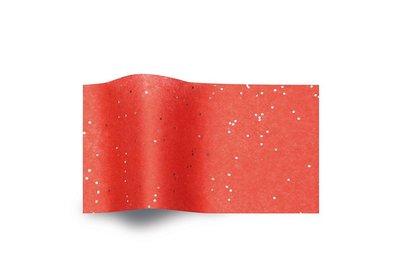 Vloeipapier Gemstones Ruby