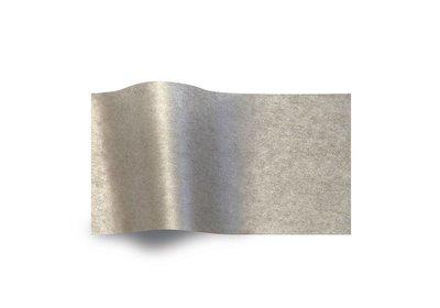 Vloeipapier Pearlesence Silver