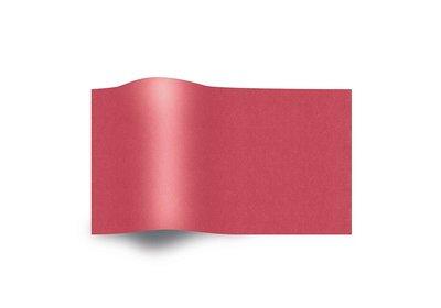Vloeipapier Scarlet