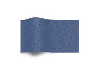 Vloeipapier Royal Blue