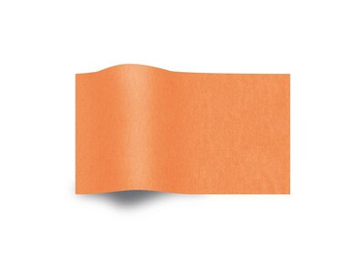 Vloeipapier Saffron