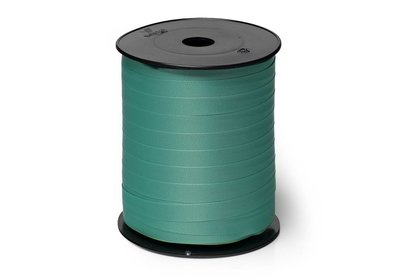 Krullint 10mm 250m groen